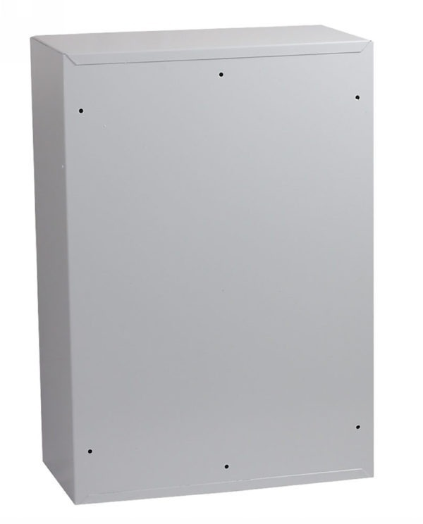 Phoenix KC0605K Sleutelkast