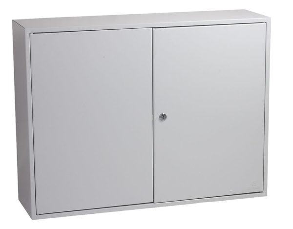 Phoenix KC0607K Sleutelkast