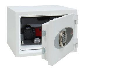 Phoenix Fortress Pro SS1442E - Mustang Safes