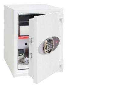 Phoenix Fortress Pro SS1443E - Mustang Safes