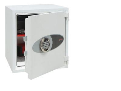 Phoenix Fortress Pro SS1444E - Mustang Safes