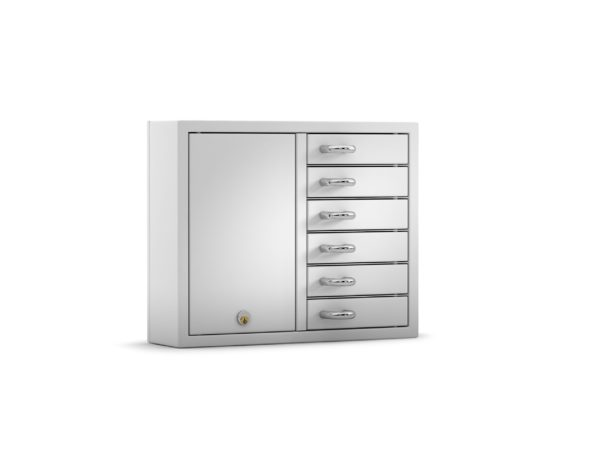 Creone 9006E KeyBox Expansion