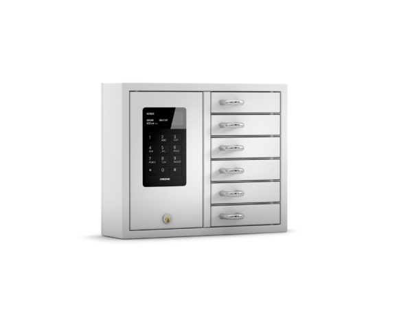 Creone 9006S KeyBox System