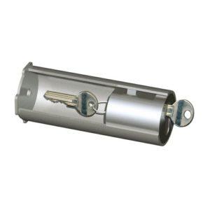 de Raat Sleutelbuis voor cilinderslot - Mustang Safes